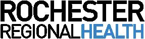 Rochester Regional Health