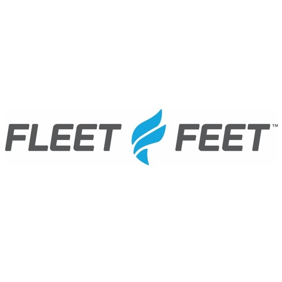 Fleet Feet Rochester
